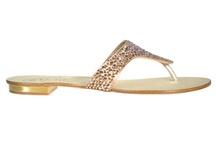 Shoes  / by Maureen Salzman
