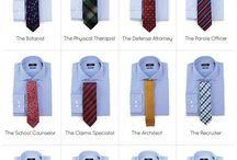 combinaciones para vestir