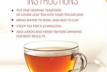 Teatox Weight Loss / Check this link right here https://storify.com/TeatoxReviews for more information on Teatox Weight Loss. Drinking tea is popular as one of the most natural and effective ways of losing weight. The benefits of Teatox Weight Loss are amazing that more and more people use drink them every day.  Follow us: http://www.allmyfaves.com/teatoxweightloss
