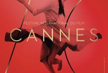 The Countdown to Cannes 2017
