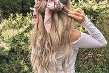 peinados pepi