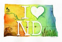 Fun Times in Fargo / Things I love about the place I live. Fargo! ~ Dayspring Doula & Fargo Childbirth {Calm. Confident. Fearless Birth.}