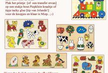 Speelgoed 1-12 en kleiner / Speelgoed 1-12