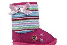 www.happy-feet.gr