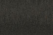 """Velocity"" Tandus Centiva Carpet by Jhane Barnes / 9 x 36 Inch Tile"