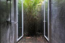 Természet az otthonunkban / Nature in home