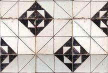 tiles geometries