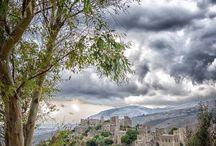 Peloponnese (My Greece)
