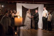 Wedding Photography / weddings, brides, grooms, photography, photographer