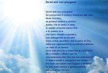 Preghiera di S.Agostino