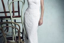 Gorgeous Bridal Gowns