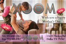 Motheru0027s Day / Happy Motheru0027s Day From Xoom Furniture