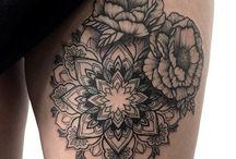 INK |