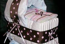 baby shawer