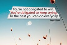 The Love Quotes Celebrity Quotes : Great quote from Jason Mraz…
