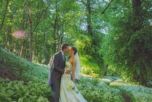 Weddings at Lumley Castle / Wedding photography at Lumely Castle photographed by Chocolate Chip Photography