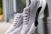 Men's Shoes Fashion