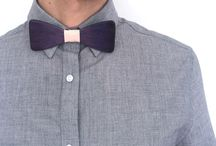 Wooden bowties / wooden bowties for more details please check: https://goo.gl/jjzOhY