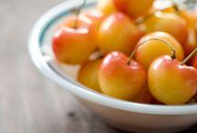 Fruits.....