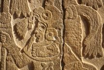 The Wisdom Of Ancient Cultures