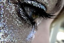 All That Glitters....