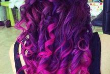 💇🏽 Hair 💇🏽