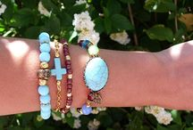 My Work / My new summer collection. Hope you enjoy :) More information in FB page