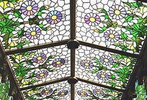 Greenhouse Veranda Serre