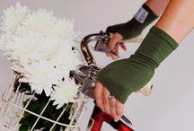 Beautiful Bicycling