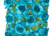 Beauty Fabric