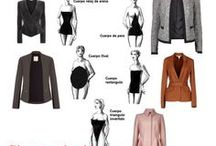 dress for your body