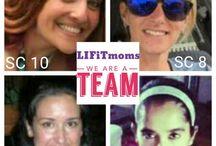 coaching with Adele lifitmoms.com
