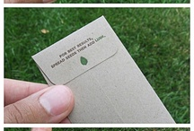 AT biz cards