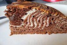 Lorraine Pascale Recipes Desserts