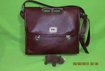 YE Rhinos Leather Bag / Bag maker of leather (cow, reptiles and crocodiles) ... Give images (3-dimensional) and the size of the detail ... we help you realize your dream bag e-mail to: ye_rhinos@yahoo.com