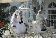 wedding related girlyness / by Jennifer Walpole