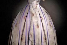 1850-1860