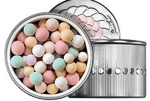Guerlain / true style..and history