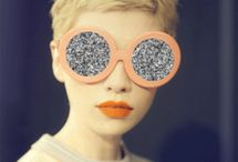 gafas gafitas / gafas