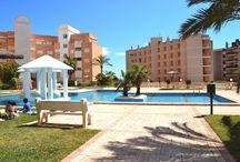 http://www.yo-doy.es/apartamento-en-Javea-Xabia-es243649.html