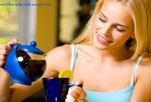 Weight Loss Menu Plans