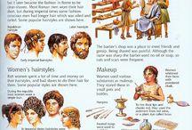 Romaans 1050-1150/1200