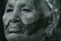 Austronesian / by Javan Eagle