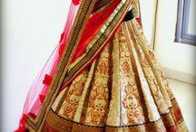 sarees / Designer sarees
