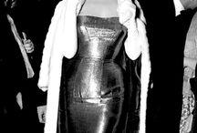 Marilyn Monroe / •Marilyn Monroe•