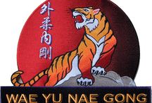 Custom Embroidered Patches / Asian Martial Arts Design Company specialized in Asian theme related graphic design, printing, patches and other services. Provide us your school logo to have custom patches made. Ask us for a quote. See more info at: http://www.asianmartialartsdesign.com/patch.htm