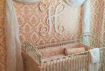 Nursery101