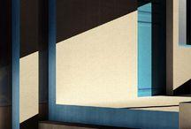 Architecture:Portfolio