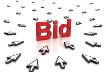 Online Auctionable Products / Look out the best online shopping products at your pocket price.