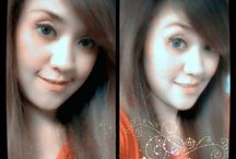 Me n my hair
